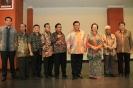 Deklarasi Pekasan Sarapan Nasional