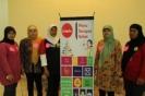 Kampanye sarapan sehat Bogor_4