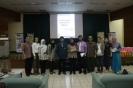Kampanye sarapan sehat Bogor_6