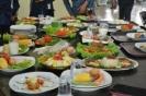 Kampanye sarapan sehat Bogor_8