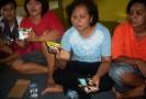 Kampanye sarapan sehat Jakarta Utara_10