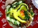 Kampanye sarapan sehat Yogyakarta_10