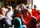 Kampanye sarapan sehat Yogyakarta_8