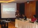 Seminar Kopi | Pergizi Pangan Indonesia_4