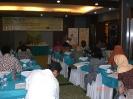 Seminar Tempe | Pergizi Pangan Indonesia_1