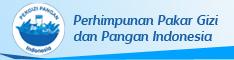 PERGIZI INDONESIA