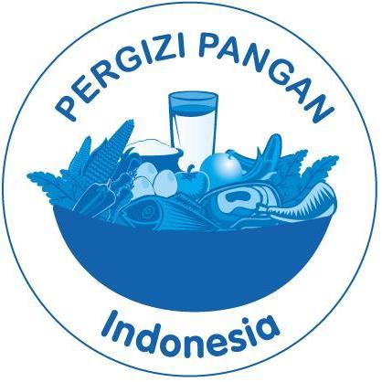 Lagu PERGIZI PANGAN Indonesia
