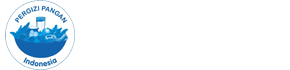 PERGIZI PANGAN Indonesia